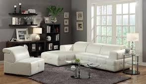 new ideas contemporary furniture miami with sobe furniture modern contemporary furniture in miami and amazing contemporary furniture design