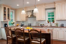 How Reface Kitchen Cabinets Kitchen Awesome Refacing Kitchen Cabinets Ideas Sears Kitchen