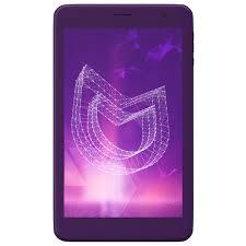 "Планшет <b>Irbis TZ897</b> 8"" 16GB, Purple - характеристики ..."