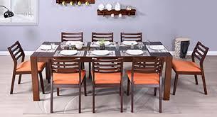 expandable dining table ka ta:  seater dining table sets  seater dining table sets  seater dining table sets