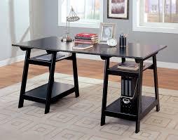 amazing black home office furniture l23 amazing vintage desks home office l23