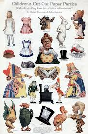 best images about alice in wonderland book 17 best images about alice in wonderland book vintage comic books and lewis carroll