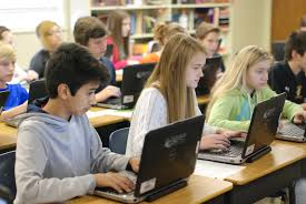 NAPLAN authority finds software can mark exams as well as teachers     SlidePlayer