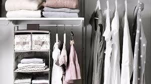 13 полезных <b>аксессуаров</b> для организации гардеробной