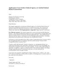 federal cover letter cover letter database federal cover letter
