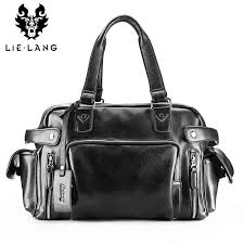 Detail Feedback Questions about LIELANG <b>New Arrival Mens</b> ...