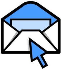 Image result for you got mail