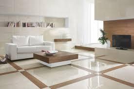 Inside Living Room Design Furniture Modern Grey Nuance Inside Living Room Design Ideas