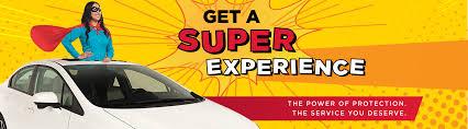 a max auto insurance seguros de auto y casa amax  submit