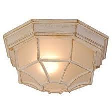 Купить <b>потолочные светильники</b> в Санкт-Петербурге. Интернет ...