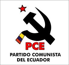 Partido Comunista del Ecuador