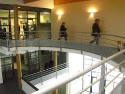 """Résultat de recherche d'images pour """"prépas ECE La Salle 42000"""""""