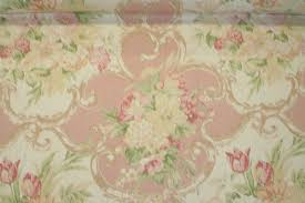 decor linen fabric multiuse: straight down view of this home decor linen fabric at schindlers upholstery shop