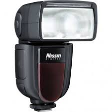 Купить <b>Вспышка Nissin Di700A</b> для Fujifilm в Ростове-на-Дону