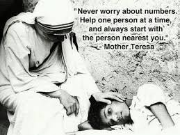Image result for helping the poor and needy