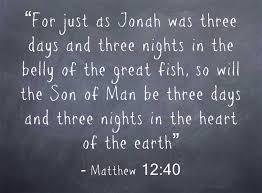 Matthew-1240.jpg