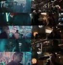 blade runner 2049 imdbpro films