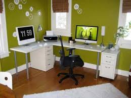 home office decorating budget best home office makeover beautiful home office makeover