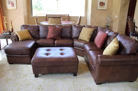gorgeous palliser remodeling ideas for family room shabby chic chic family room decorating