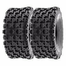 Quad Tyres for sale | eBay