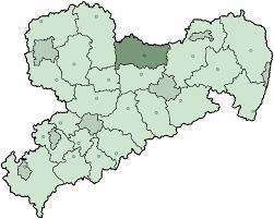 Riesa-Großenhain