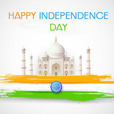 Happy Independence_Day Quotes