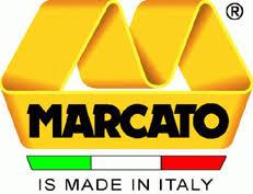 Лапшерезки <b>Marcato</b> (Италия) купить в интернет-магазине Olive ...