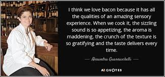 TOP 20 QUOTES BY ALEXANDRA GUARNASCHELLI | A-Z Quotes