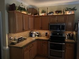 knickknacks cabinet accent lighting