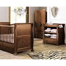 zebra pattern babies r us nursery furniture sets amazing oak rustic wooden brown color stunning ideas wonderful chandelier baby nursery nursery furniture