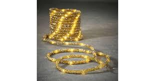 Купить Электрогирлянды Дюралайт <b>Luca Lighting</b> золотой свет ...