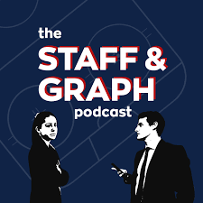 The Staff & Graph Podcast