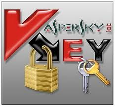 KASPERSKY KEYS KAV KIS updated 14th September 2012