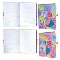 Блокноты и записные книжки формат А6 купить, сравнить цены в ...
