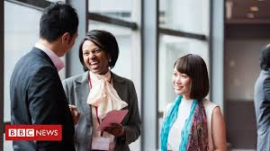 Gender pay gap: <b>Men</b> still earn <b>more</b> than women at most firms ...