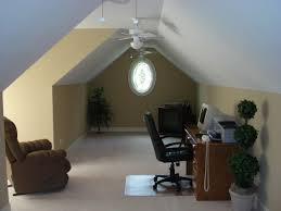 Staying Cool and Cutting Costs At Home   House Plans and MoreView Other Ranch House Plans