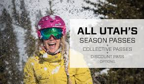 <b>2019</b> - 2020 Utah Ski Resorts Season Passes - Ski Utah