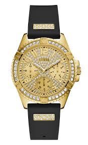<b>Женские часы GUESS W1160L1</b>