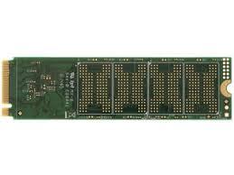 Купить 256 ГБ <b>SSD</b> M.2 <b>накопитель Transcend</b> MTE110S ...