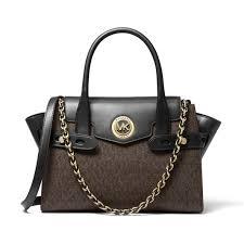 <b>Michael Kors</b> USA: Designer Handbags, Clothing, Menswear ...