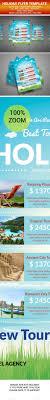 holiday flyer template v by konfikkonfik graphicriver holiday flyer template v01 holidays events
