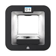 <b>3D Systems Cube</b> 3 3D <b>Printer</b> Review: Is It Worth It? - Total 3D ...