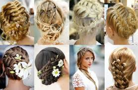 "Результат пошуку зображень за запитом ""чарівна зачіска 2015"""