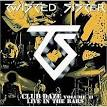 Johnny B. Goode by Twisted Sister