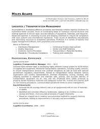army resume builder resume template builder resume builders