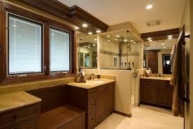 dazzling small master bathroom design beautiful bathroom vanity lighting design ideas