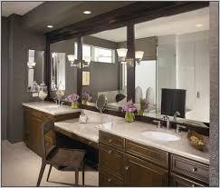 area vanity modern