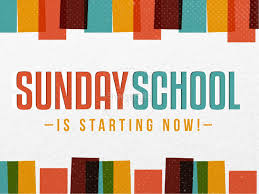 sunday school is starting now church flyer template flyer templates sunday school is starting now church powerpoint