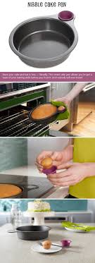 tv kitchen products