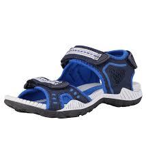<b>Сандали</b> спортивные <b>Reima Luft</b> 69307-6980 - купить в интернет ...